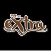 Myyem Extra