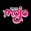 Myyem Mojo