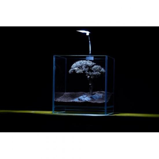 Wolfmar Nano Akvaryum Led Aydınlatma Nano11 Akvaryum Malzemeleri