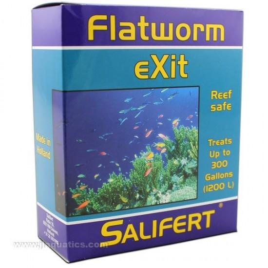 Salifert - Flatworm eXit Akvaryum Malzemeleri