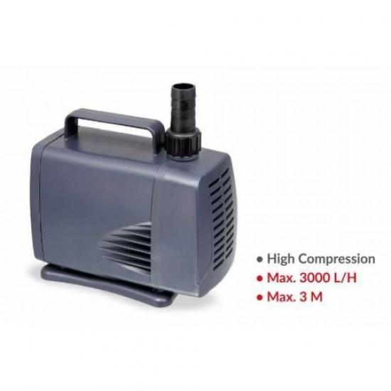 Aqua Magic WP-5000 Akvaryum Kafa Motoru