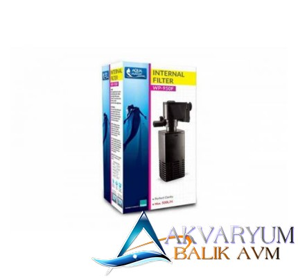 Aqua Magic WP-950F İç Filitre 500 Lt
