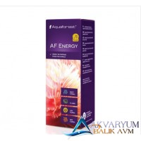 Aquaforest - AF Energy 10 ml