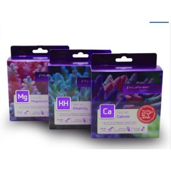 Aquaforest - Alkalinity Test Kit