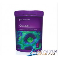 Aquaforest - Calcium 850 gr