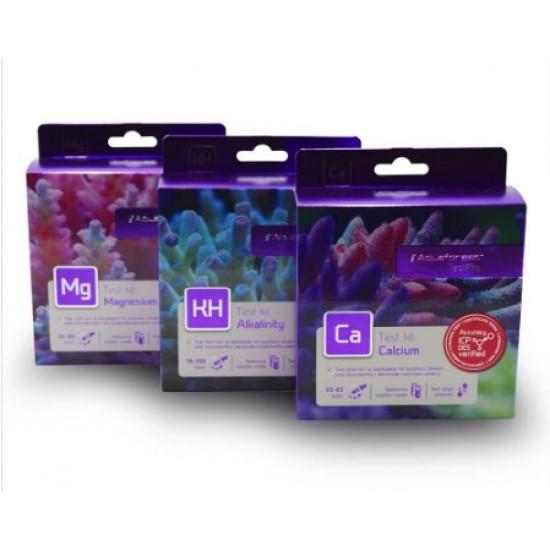 Aquaforest - Calcium Test Kit