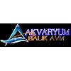 Akvaryum Balık Avm - Akvaryum ve Pet Ürünleri