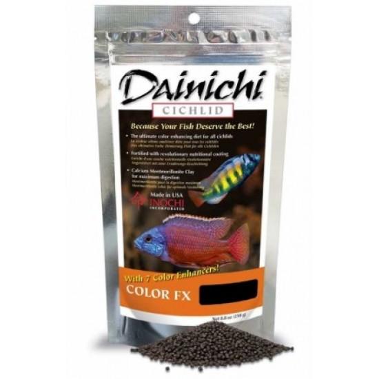 Dainichi Cichlid Color Fx