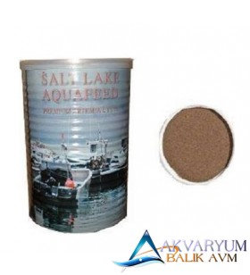 Great Salt Lake Artemia 20Gr ( AÇIK )