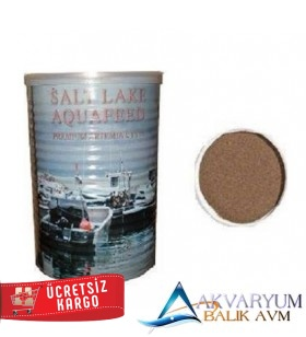 Great Salt Lake Artemia 425 gr