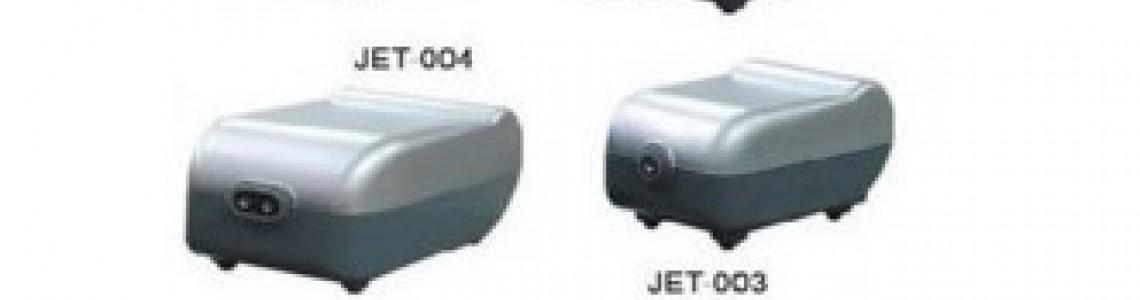 Hava Motorları & Aparatlar