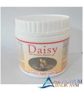 Daisy Elle Besleme Maması 250 Gr