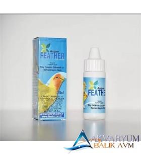 Aniper Feathar Tüy Dökümü İçin 30 Ml