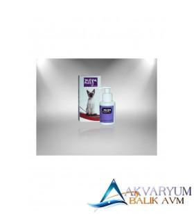 apex mega plex ( hamile kedi vitamini)