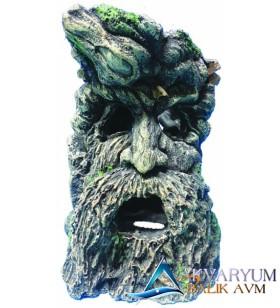 Ti-Sert Ağaç Adam D-377