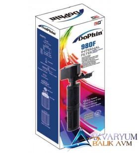 Dophin 980F İç Filtre 1550L/S