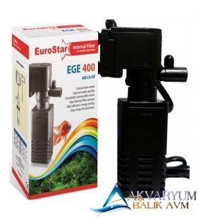 Eurostar Ege 400 İç Filtre