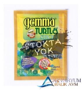 Gemma Turtles Sticks 20gr