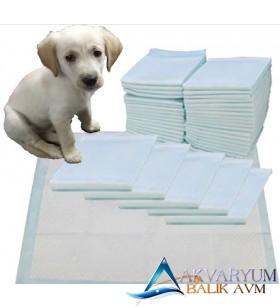 Köpek Çiş Pedi Flexilife 60x90 Cm 1 adet