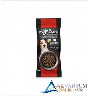 Mydog Mojo Black Kuzu Etli Köpek Maması 1 kg
