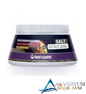 ReeFlowers Salt African