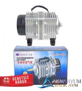 Resun ACO-001 Electromanyetik Hava Kompresörü