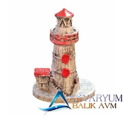Ti-Sert Küçük Deniz Feneri