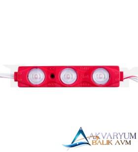 KIRMIZI 2835 SMD MODÜL LED