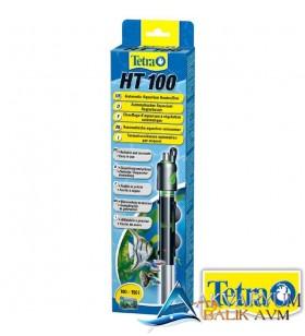 Tetra HT 100 / 100 Watt Akvaryum Isıtıcısı
