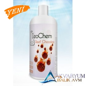 ZeoChem Reef Chocolate | 500ml