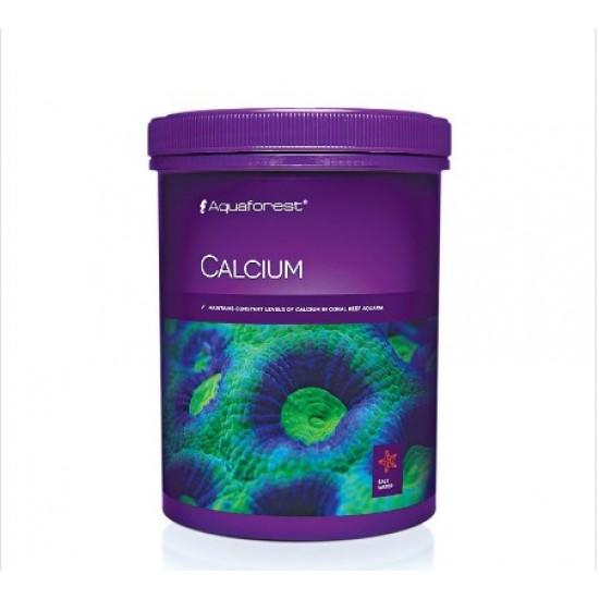 Aquaforest - Calcium 850 gr Tuzlu Su Ürünleri