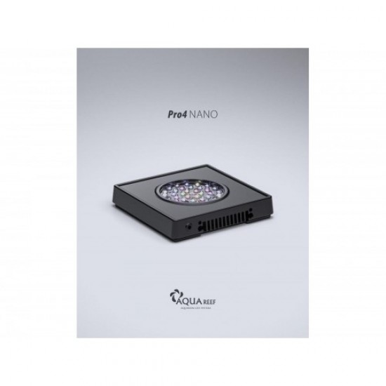 AquaReef Pro4 Nano Akvaryum Malzemeleri