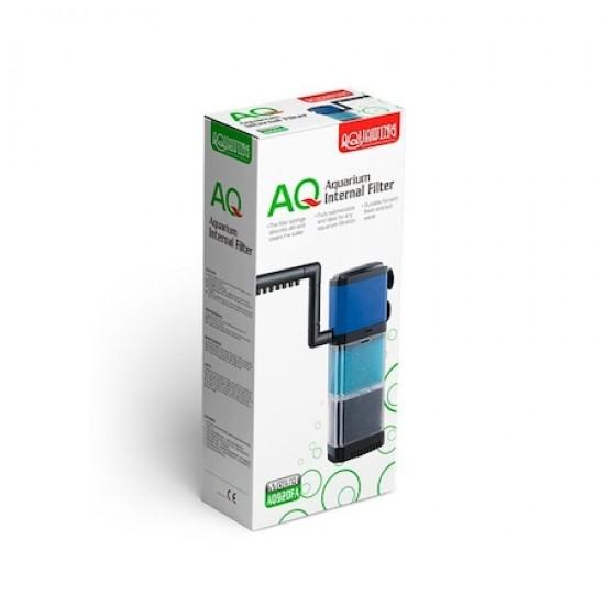 Aquawing AQ920FA Akvaryum İç Filtre 30W 1500L/H