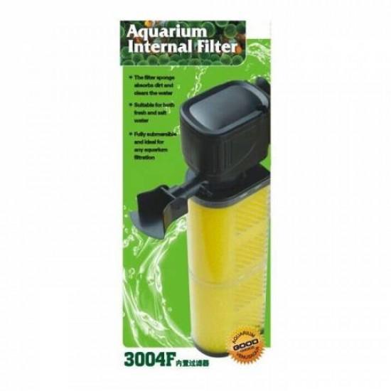 Venusaqua 3004F İç Filtre İç Filtreler